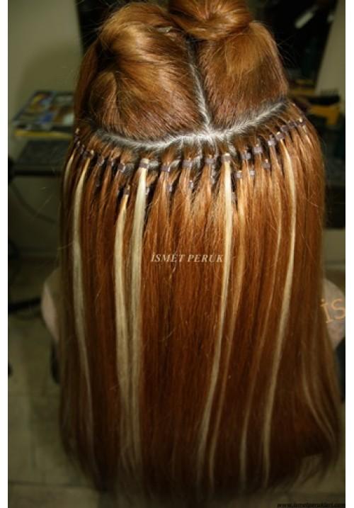 kaynak saç yapan kuaförler istanbul