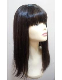 Gerçek saç peruk 5.1